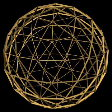 Risultati immagini per serre a sfera